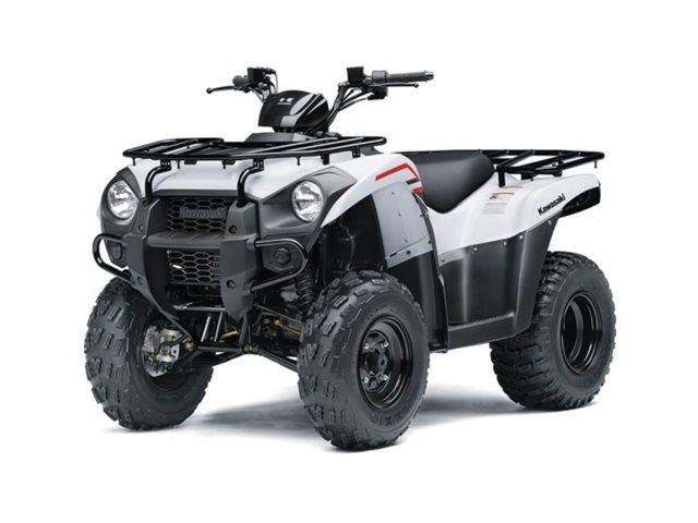 2021 Kawasaki Brute Force 300 at Friendly Powersports Slidell