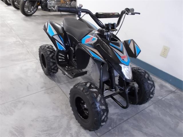 2021 SSR Motorsports ABT-E350 at Nishna Valley Cycle, Atlantic, IA 50022