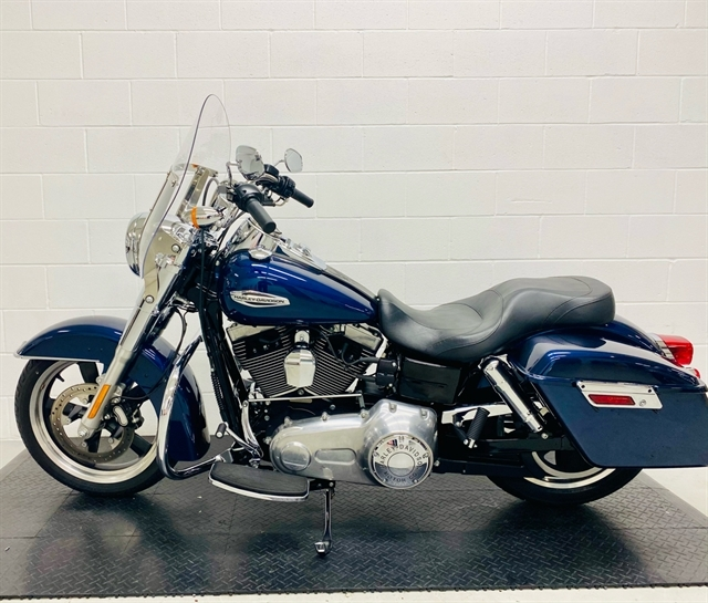 2013 Harley-Davidson Dyna Switchback at Destination Harley-Davidson®, Silverdale, WA 98383