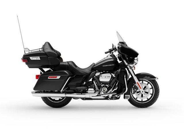 2019 Harley-Davidson FLHTK - Ultra Limited at Roughneck Harley-Davidson