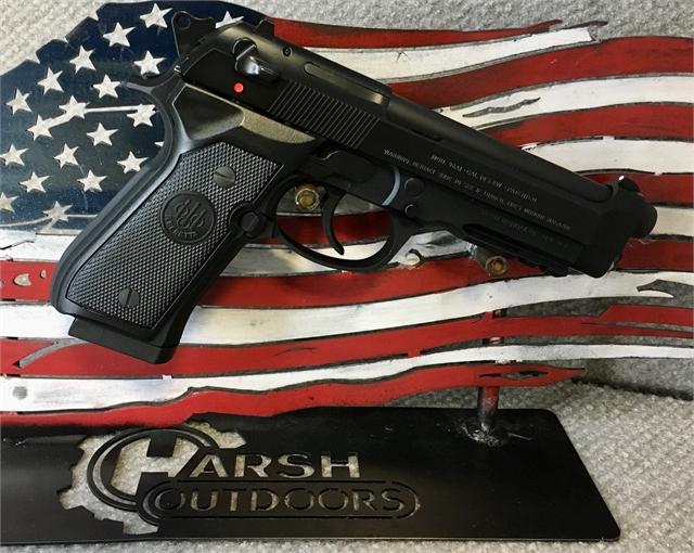 2013 Beretta Handgun at Harsh Outdoors, Eaton, CO 80615