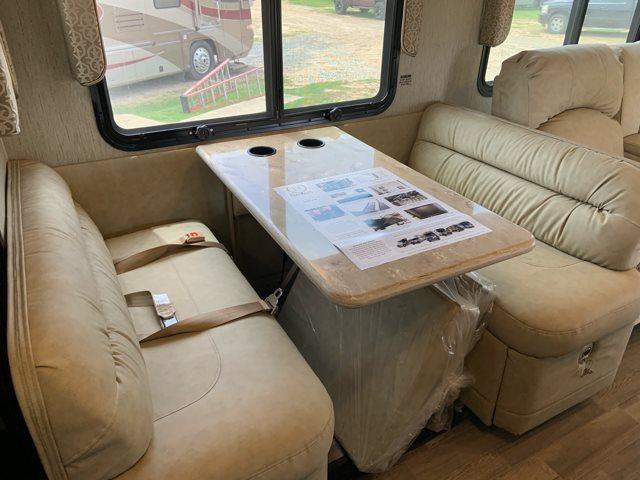2020 Nexus Ghost 36DS at Campers RV Center, Shreveport, LA 71129
