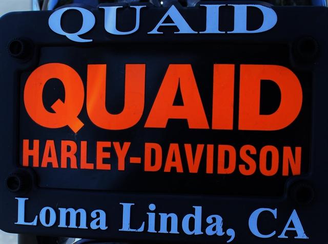 2020 Harley-Davidson Softail Standard at Quaid Harley-Davidson, Loma Linda, CA 92354