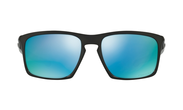 2018 Oakley Sliver at Harsh Outdoors, Eaton, CO 80615