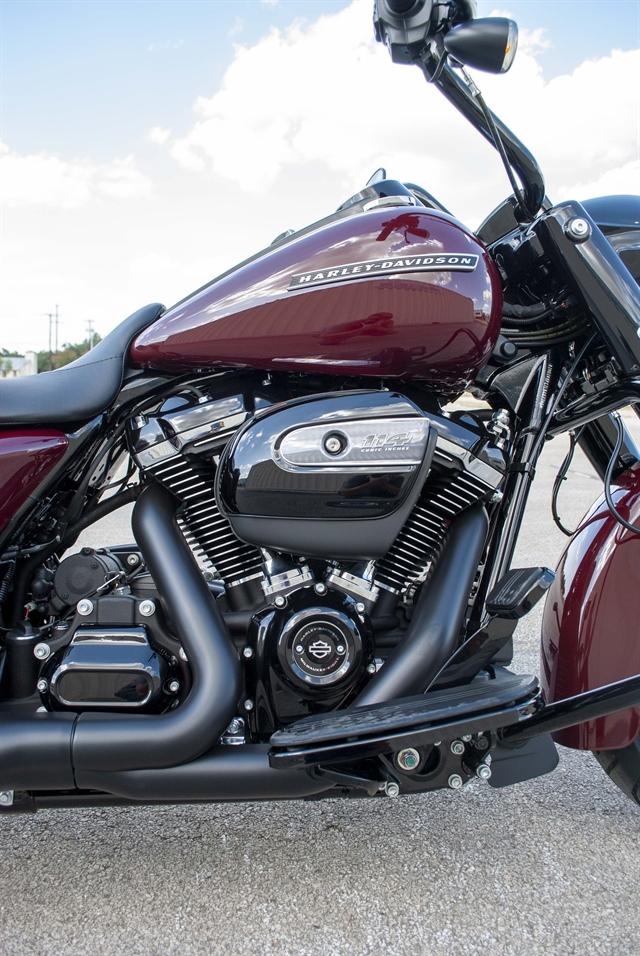 2020 Harley-Davidson ROAD KING SPECIAL at Javelina Harley-Davidson