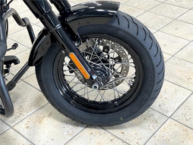 2016 Harley-Davidson S-Series Slim at Destination Harley-Davidson®, Tacoma, WA 98424