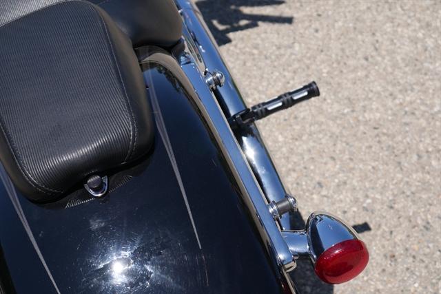 2014 Harley-Davidson Softail Breakout at Ventura Harley-Davidson