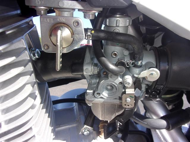 2018 Honda CRF 125F (Big Wheel) at Bobby J's Yamaha, Albuquerque, NM 87110