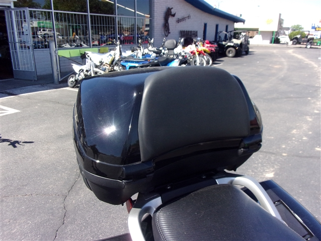 2010 Honda ST1300 Base at Bobby J's Yamaha, Albuquerque, NM 87110