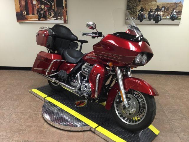 2013 Harley-Davidson Road Glide Ultra at Harley-Davidson® Shop of Winona, Winona, MN 55987