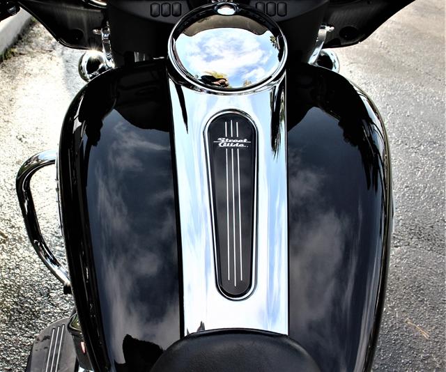 2017 Harley-Davidson Street Glide Base at Quaid Harley-Davidson, Loma Linda, CA 92354