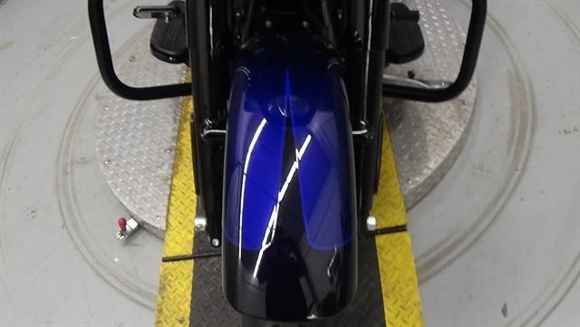 2020 Harley-Davidson Touring Street Glide Special at Big Sky Harley-Davidson