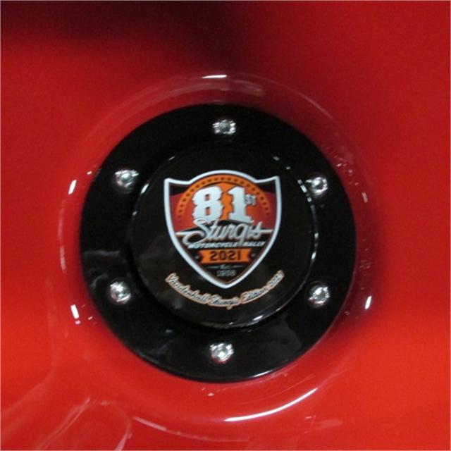 2022 Vanderhall CARMEL GT at Bumpus H-D of Memphis