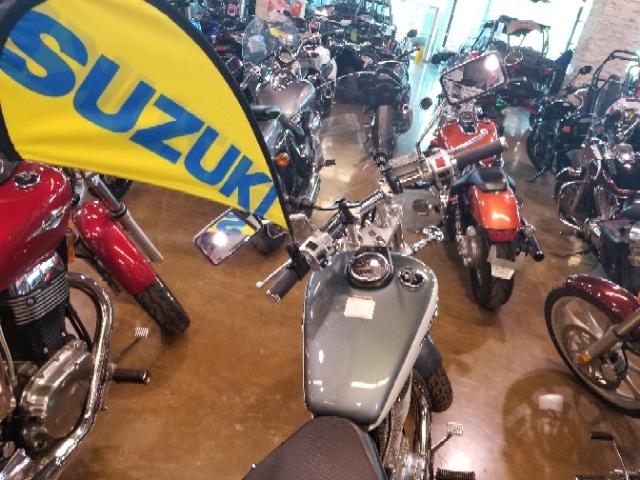 2014 Suzuki Boulevard S40 at Kent Powersports of Austin, Kyle, TX 78640