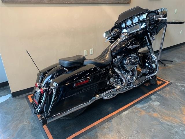 2014 Harley-Davidson Street Glide Special at Vandervest Harley-Davidson, Green Bay, WI 54303