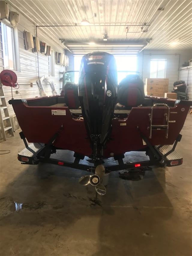 2020 Ranger VS 1782 WT at Boat Farm, Hinton, IA 51024