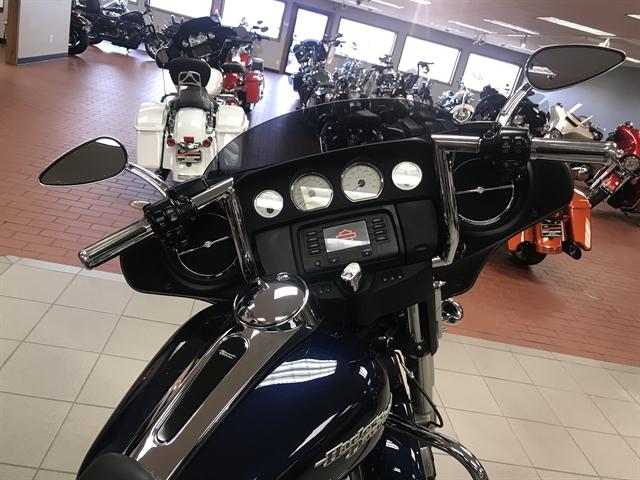 2014 Harley-Davidson Street Glide Base at Rooster's Harley Davidson