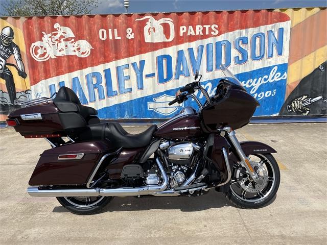 2021 Harley-Davidson Touring FLTRK Road Glide Limited at Gruene Harley-Davidson
