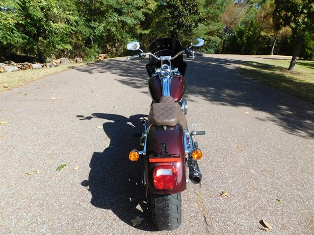 2019 Harley-Davidson Softail Low Rider at Bumpus H-D of Collierville