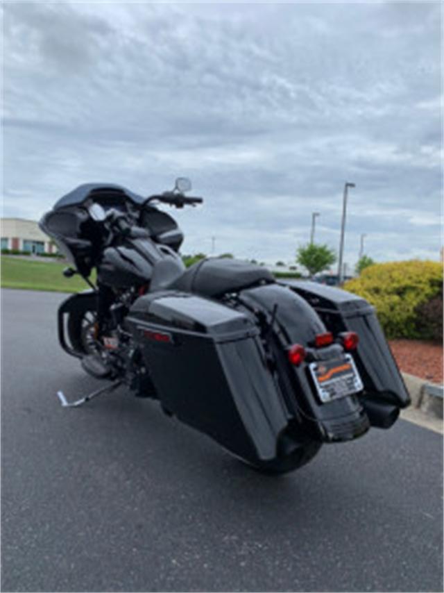 2019 Harley-Davidson Road Glide Special at Colonial Harley-Davidson
