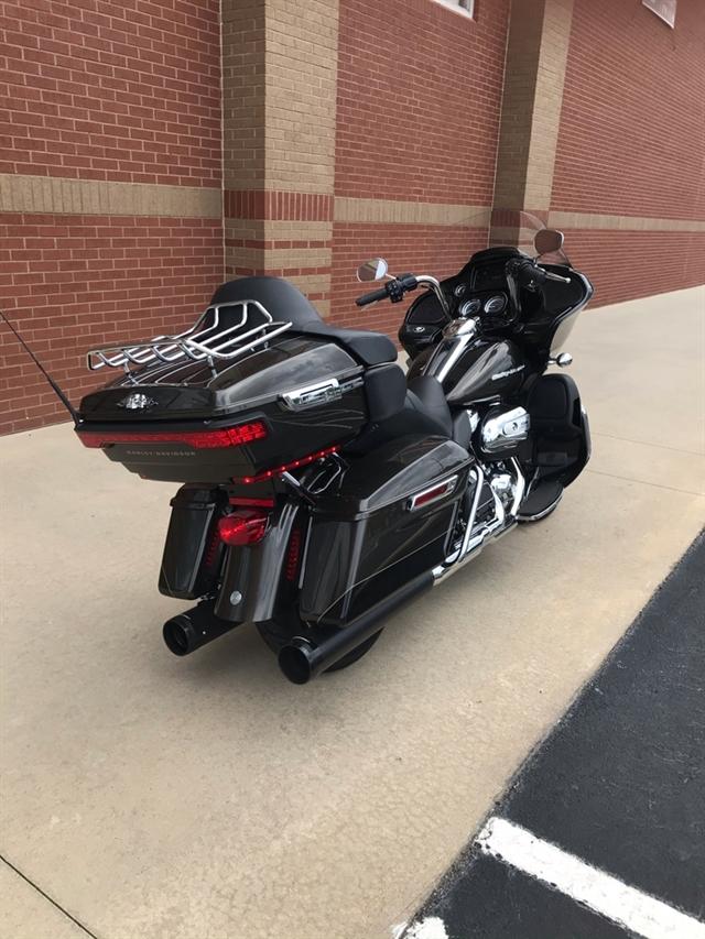 2020 Harley-Davidson Touring Road Glide Limited at Harley-Davidson of Macon