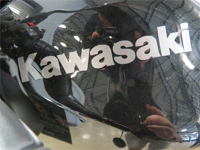 2021 Kawasaki Z650 Base at Sky Powersports Port Richey