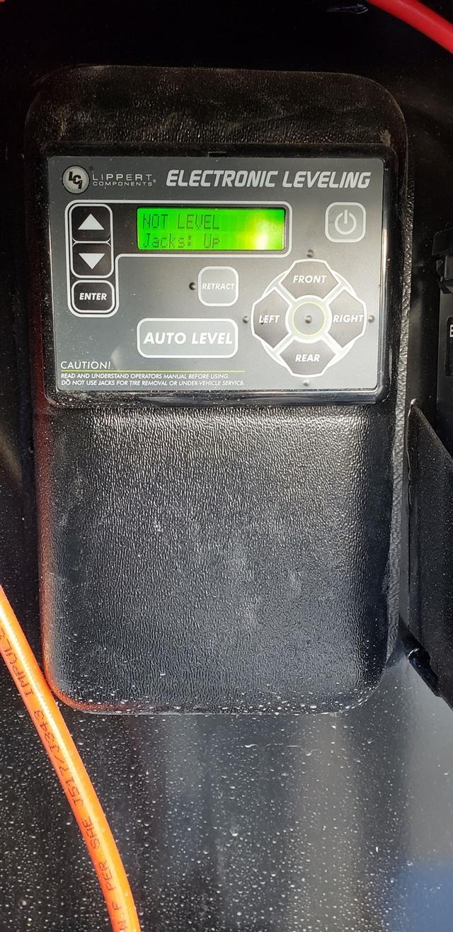 2019 Keystone Carbon 357 Toy Hauler at Nishna Valley Cycle, Atlantic, IA 50022