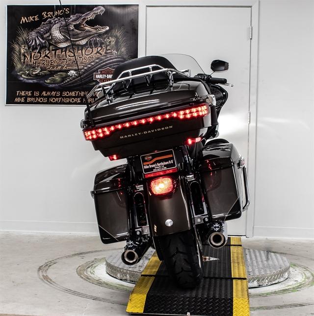 2020 Harley-Davidson Touring Road Glide Special at Mike Bruno's Northshore Harley-Davidson