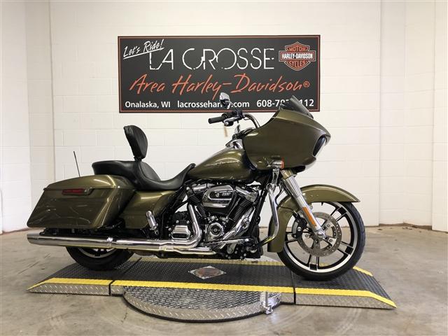 2017 Harley-Davidson Road Glide Special at La Crosse Area Harley-Davidson, Onalaska, WI 54650