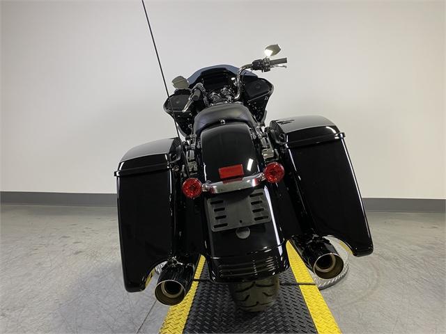 2021 Harley-Davidson Touring FLTRXS Road Glide Special at Worth Harley-Davidson