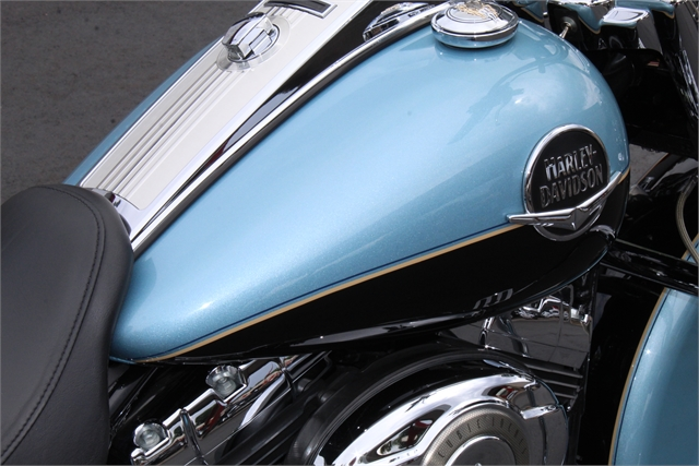 2008 Harley-Davidson Road King Classic at Aces Motorcycles - Fort Collins