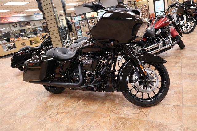 2019 Harley-Davidson Road Glide Special at 1st Capital Harley-Davidson