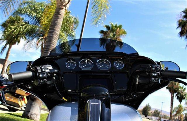2019 Harley-Davidson Street Glide Special at Quaid Harley-Davidson, Loma Linda, CA 92354