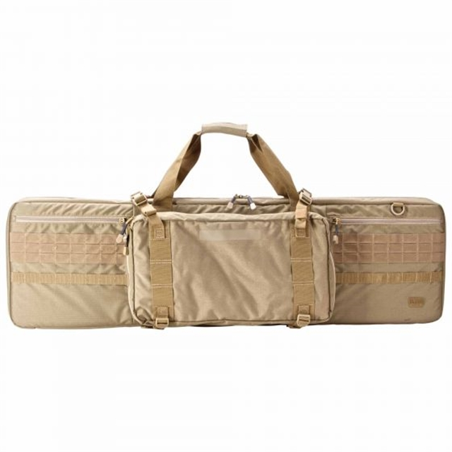 2019 511 Tactical VTAC Mk II 42 Double Rifle Case 39L at Harsh Outdoors, Eaton, CO 80615