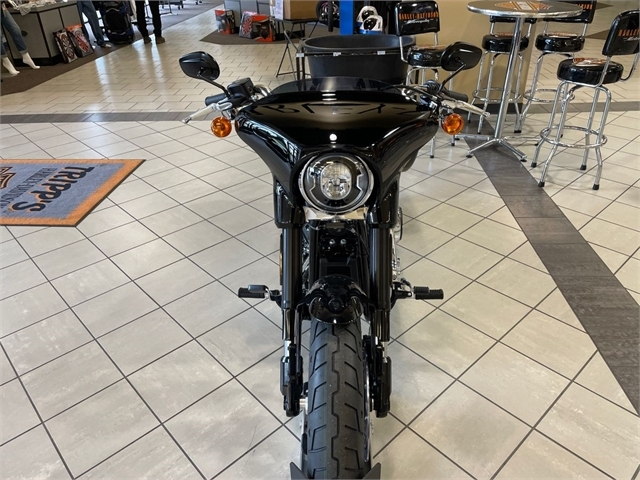 2021 Harley-Davidson Sport Glide Sport Glide at Tripp's Harley-Davidson