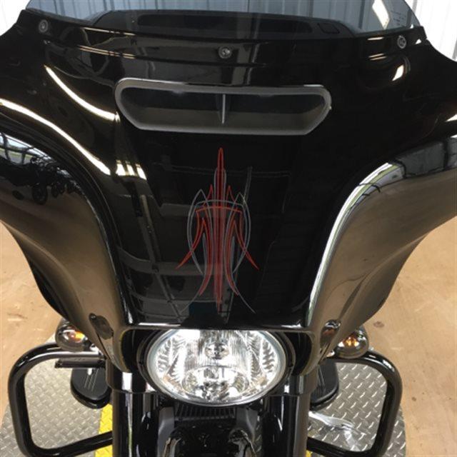 2018 Harley-Davidson Street Glide Special at Calumet Harley-Davidson®, Munster, IN 46321
