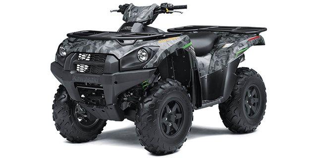 2021 Kawasaki Brute Force 750 4x4i EPS at Extreme Powersports Inc