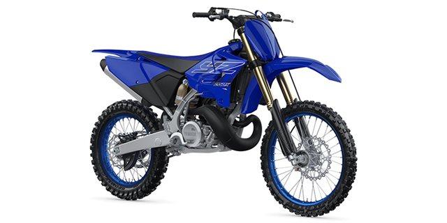 2022 Yamaha YZ 250X at Extreme Powersports Inc