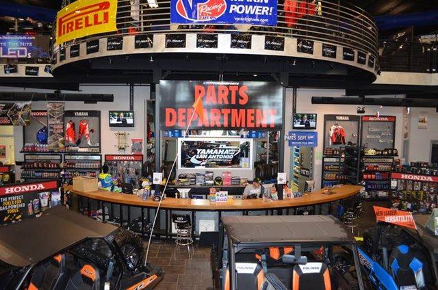 2015 Harley-Davidson V-Rod Night Rod Special at Kent Powersports, North Selma, TX 78154