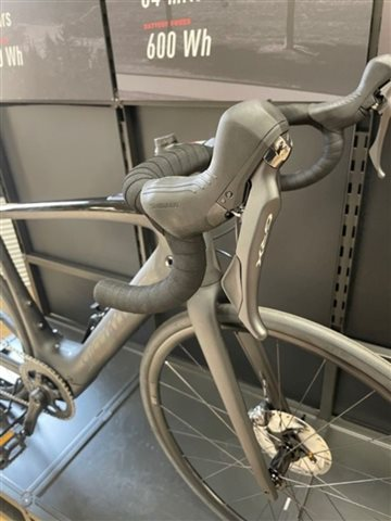2021 Specialized Turbo E Bikes Creo SL Comp Carbon at Gold Star Outdoors