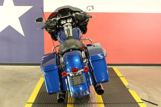 2016 Harley-Davidson FLTRXS - Road Glide Special at Texas Harley