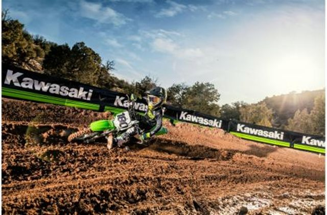 2019 Kawasaki KX 65 at Pete's Cycle Co., Severna Park, MD 21146