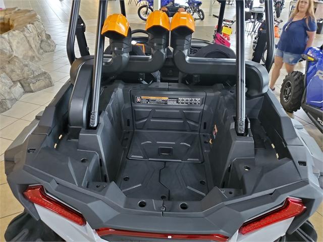2021 Polaris RZR XP 1000 High Lifter at Sun Sports Cycle & Watercraft, Inc.