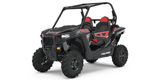 2020 Polaris RZR 900 Premium at Southern Illinois Motorsports