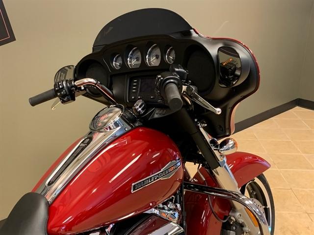 2021 Harley-Davidson Touring FLHX Street Glide at Loess Hills Harley-Davidson