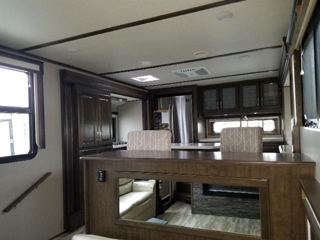 2020 Grand Design Solitude 390RK-R at Youngblood RV & Powersports Springfield Missouri - Ozark MO