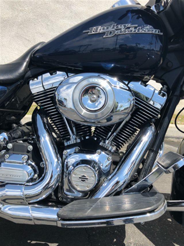 2012 Harley-Davidson Street Glide Base at Quaid Harley-Davidson, Loma Linda, CA 92354