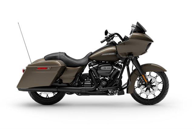 2020 Harley-Davidson Touring Road Glide Special at Colboch Harley-Davidson