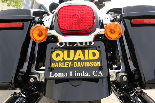 2020 Harley-Davidson Touring Electra Glide Standard at Quaid Harley-Davidson, Loma Linda, CA 92354