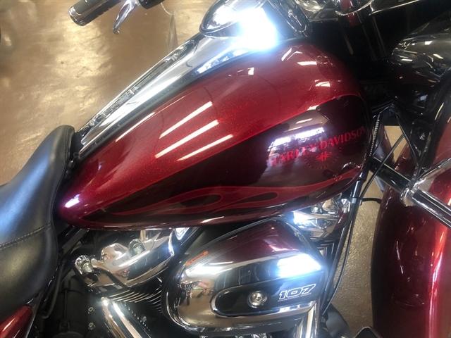 2017 Harley-Davidson Road Glide Special at Palm Springs Harley-Davidson®